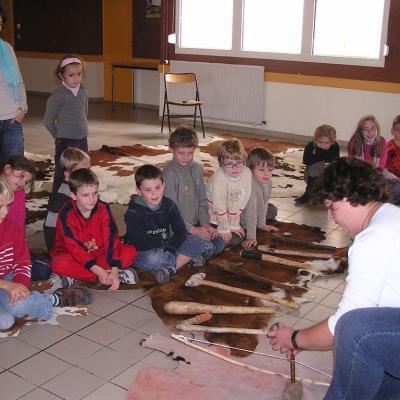 Atelier enfants (11)