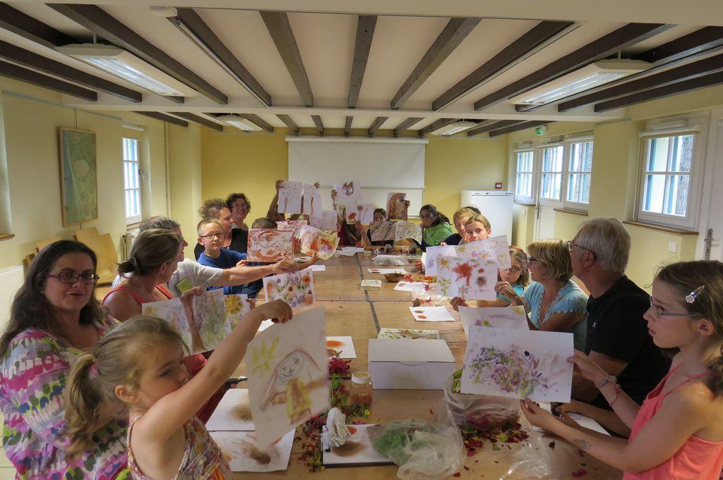 Atelier enfants (4)