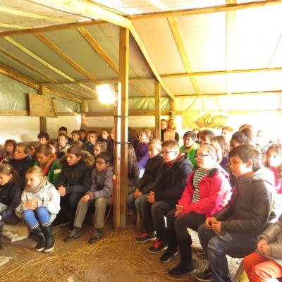 Atelier enfants (5)