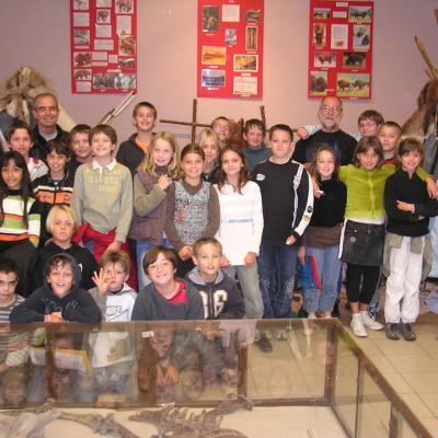 Atelier enfants (7)