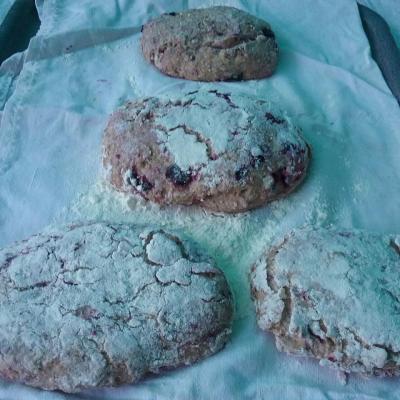 four à pain 2 (1)