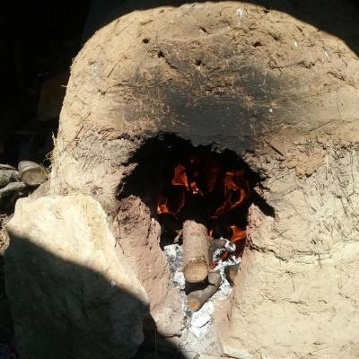 four à pain 2 (2)