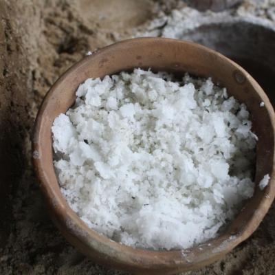 four à sel 2